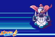 BombermanJettersGameCollectionMottoJetter