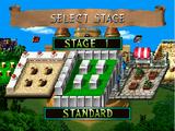 Standard (Bomberman World)
