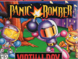Panic Bomber (Virtual Boy)