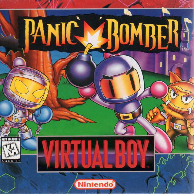 Les figurines Bomberman Latest?cb=20110706202635