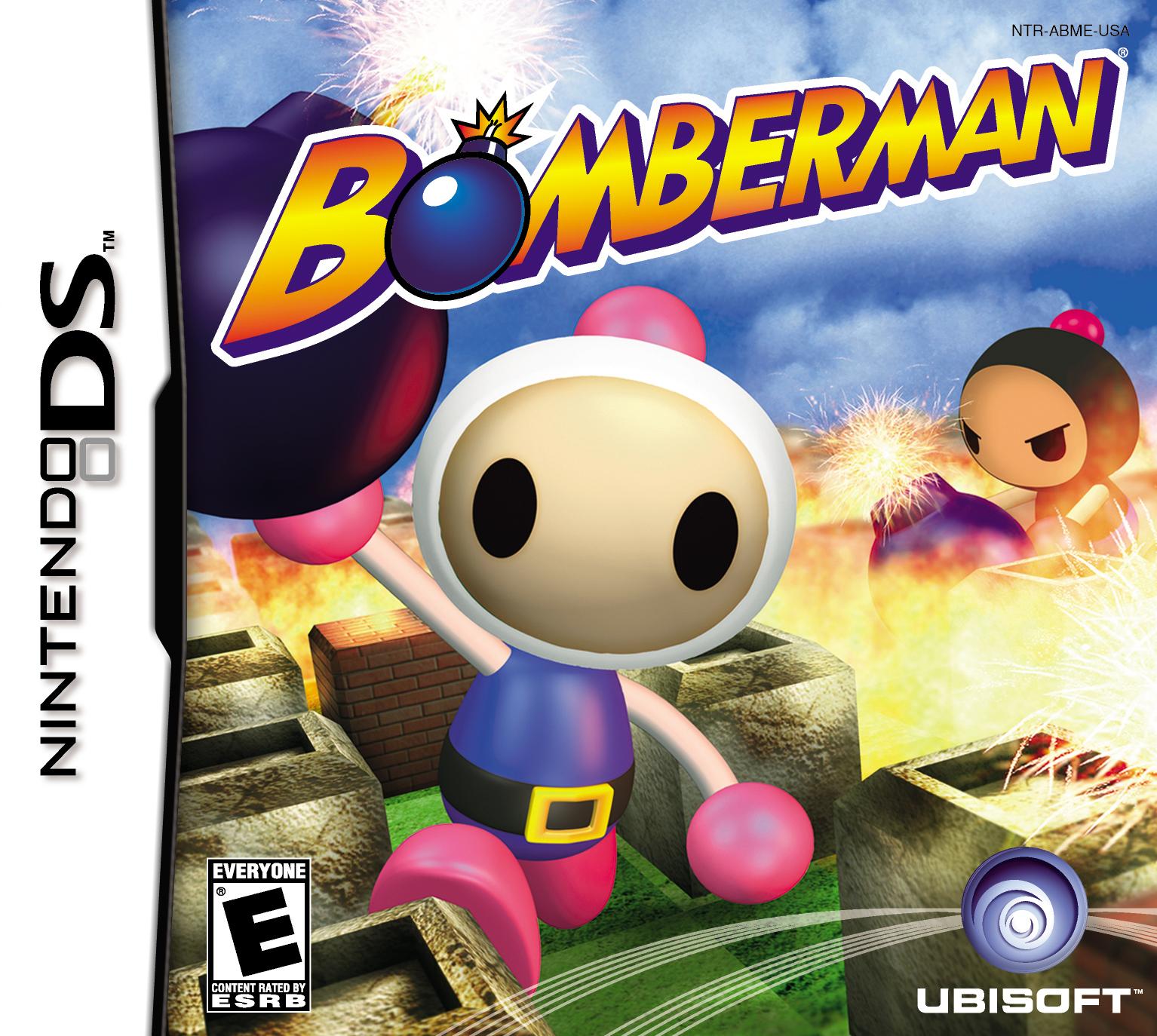 Games de DS Convertidos pra Wii U Latest?cb=20160611195531