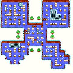 Area 16