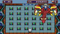 Bagula's Machine