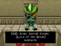 Ashtarth 2