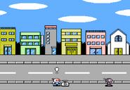 Bomberman2 Story 1