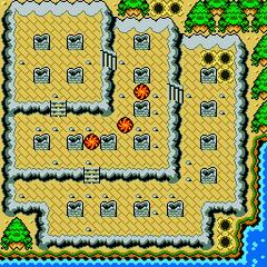 Area 02