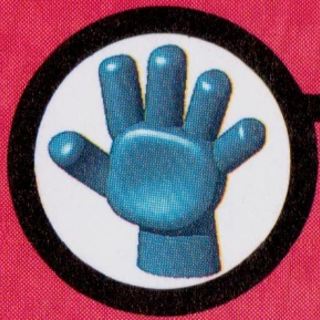 Bomberman World artwork