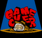 Game Over BGB2