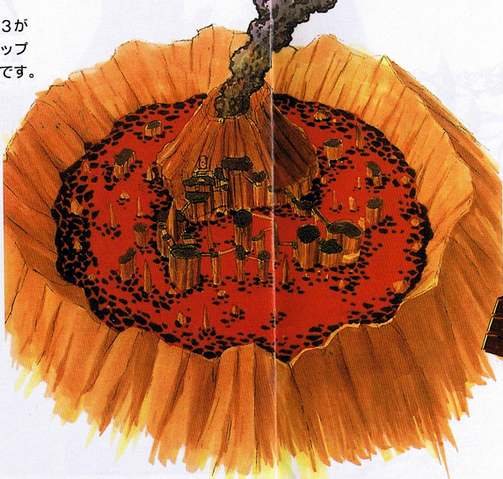 Datei:Red Mountain scan.png