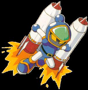Resultado de imagem para super bomberman 4 bomber kings sprites