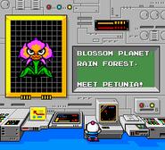Bomberman '93 (USA)-0010
