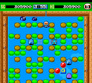 Bomberman '93 (USA)-0078