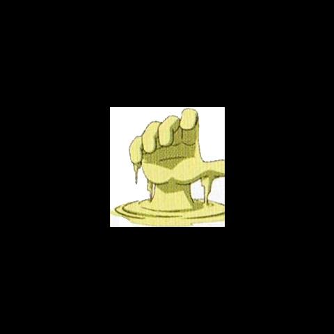 Bomberman Story artwork