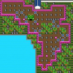 Area 07
