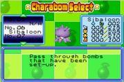 Charabom1