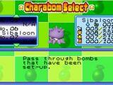 Charabom