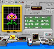 Bomberman '93 (USA)-0011