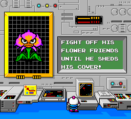 File:Bomberman '93 (USA)-0011.png