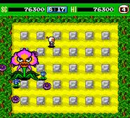 Bomberman '93 (USA)-0021