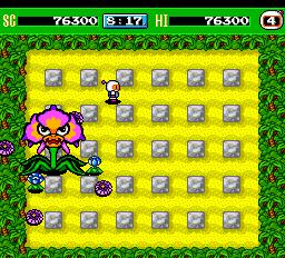 File:Bomberman '93 (USA)-0021.png