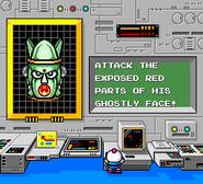 Bomberman '93 (USA)-0057