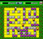 Bomberman '93 (USA)-0013