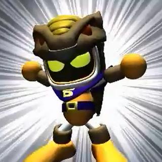 Bomberman World Intro
