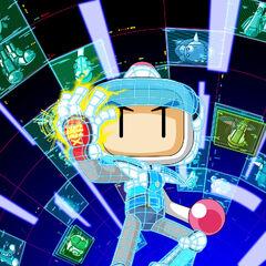 Bomberman 2 | Bomberman Wiki | FANDOM powered by Wikia