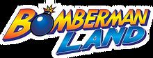 BombermanLandSeriesLogo