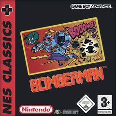 NES Classics box
