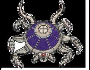 Spiderer