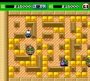 Bomberman '93 (USA)-0063