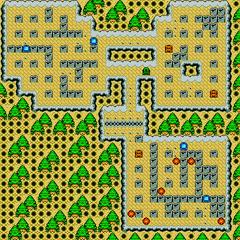 Area 06