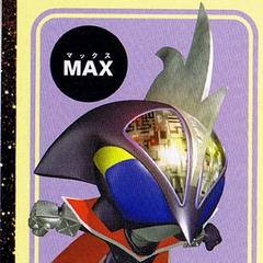 <i>Bomberman Tournament</i> Art