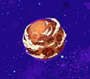 Planet Scrapheap