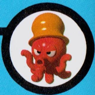 <i>Bomberman World</i> Artwork
