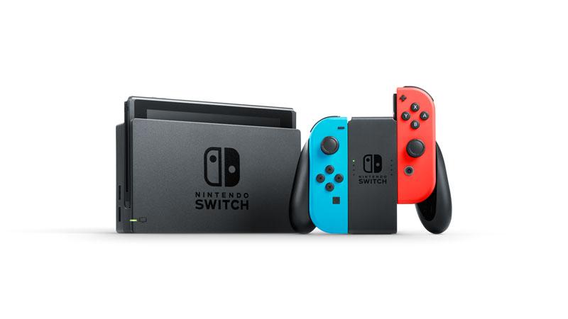 Acheter jeux nintendo switch yokai nintendo switch rangement jeux