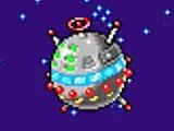 Planet Techo
