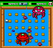 Bomberman '93 (USA)-0090