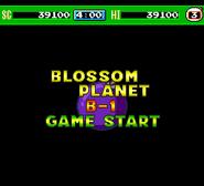 Bomberman '93 (USA)-0012