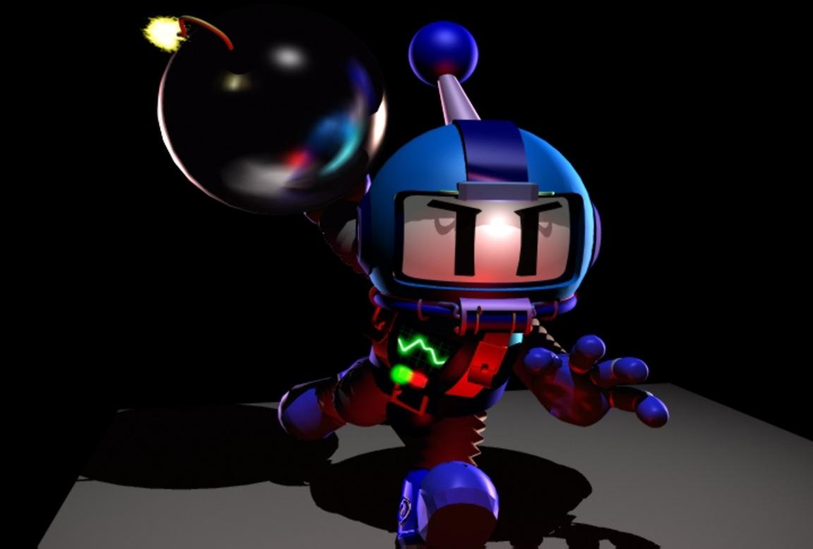 Archivo:Bomberman.jpg