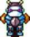 HageRobot