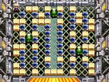 Stage 3 (Neo Bomberman)
