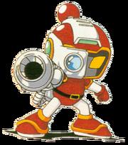 BazookaBombersmall