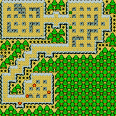 Area 05