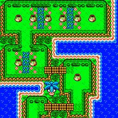 Area 03
