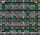 Usual (Super Bomberman 2)