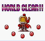 World Clear