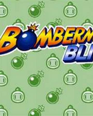 Bomberman blitz | bomberman wiki | fandom.