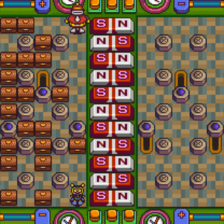 Battle Group 3